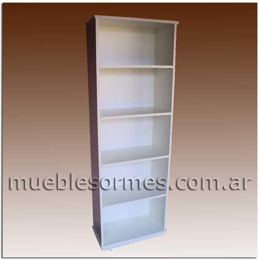 Muebles De Madera Biblioteca # Muebles Para Nivel Inicial